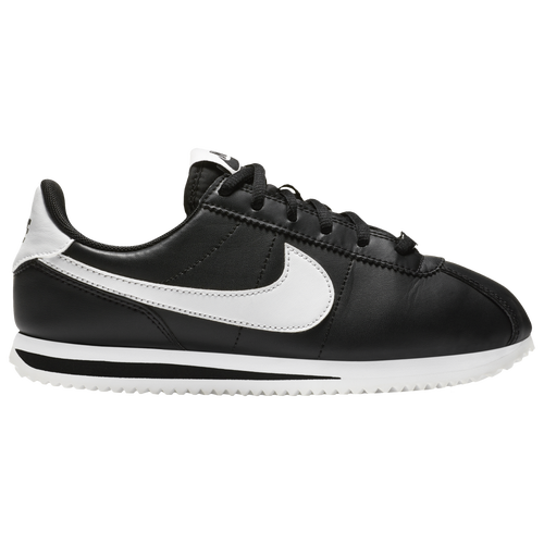 Nike BOYS NIKE CORTEZ