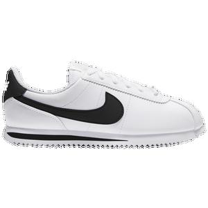 Nike Cortez Shoes | Foot Locker