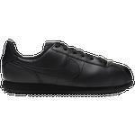 Nike Cortez - Boys' Preschool