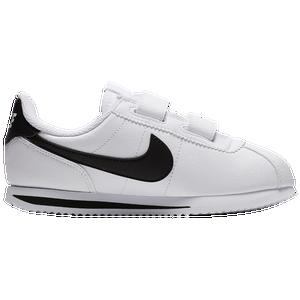 Nike Cortez Shoes   Foot Locker