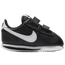 Nike Cortez - Boys' Toddler