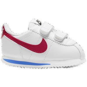 Kids' Nike Cortez | Champs Sports