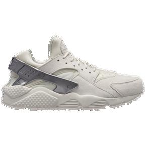 more photos 4b347 48c7d Nike Huarache