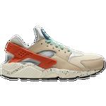 finest selection 84068 47044 Nike Air Huarache - Men s. Select a Style. Desert Ore Indigo Force Hyper  Jade   Premium. River Rock Bright Cactus Black Hyper Crimson