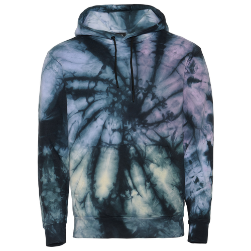 Shine bright like a supernova in the CSG Super Nova Hoodie. Bursting with comfort and style, this hoodie is both warm and comfortable. The blended fabric ensures lightweight yet snug comfort all day. Pull-on this hoodie for a day outdoors with any bottom wear and kicks. 80% cotton/20% polyester. Imported.