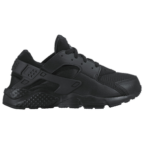 nike huarache ultra mens black nz