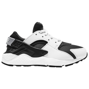 Nike Huarache | Kids Foot Locker