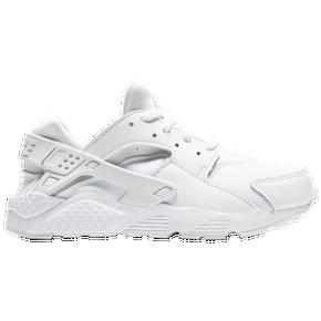 4506ed11fcd5 Nike Huarache Run - Boys  Preschool