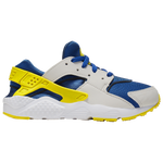 brand new cad07 8f404 Nike Huarache Run - Boys' Preschool | Eastbay