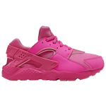Nike Huarache Run - Girls' Preschool
