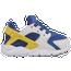 reputable site f90e3 d54fa Nike Huarache | Eastbay