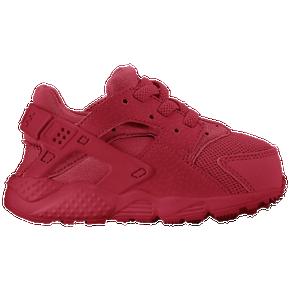 a1b65e5e5 Nike Huarache Run - Boys' Toddler