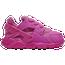 Nike Huarache Run - Girls' Toddler