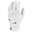 Nike Tour Classic III Golf Glove - Men's