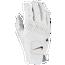 Nike Tour Classic III Golf Glove - Men's