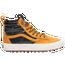 Vans SK8-Hi Boot MTE 2.0 DX - Men's
