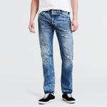 Levi's 501 Original Fit Jeans - Men's