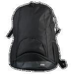 Eastbay Team Sport Backpack 2.0