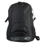 Eastbay Team Sport Backpack 2.0