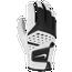 Nike Tech Extreme VII Golf Glove - Men's