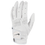 Nike Tour Classic III Golf Glove - Women's