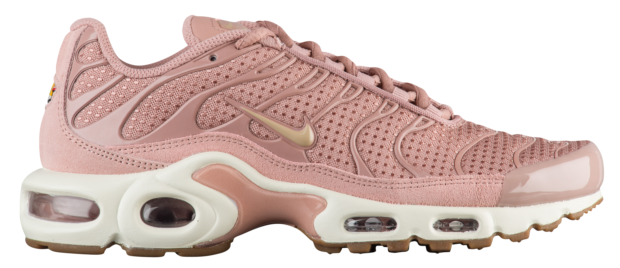 c7d06cff0f00 Product nike air max plus womens 05112603.html