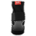 McDavid Ankle Sleeve w/ Figure-8 Straps