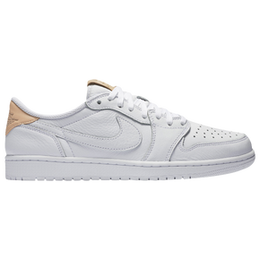jordan retro 1 low white nz