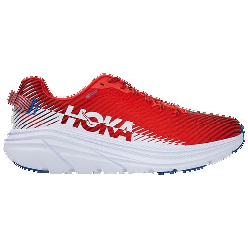 Hoka One One Shoes RINCON 2