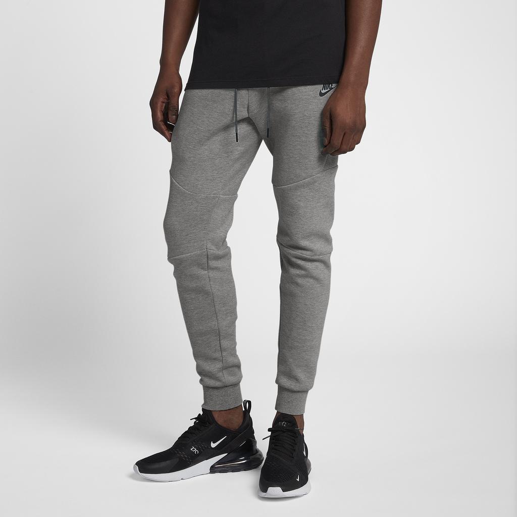 Nike Tech Fleece Jogger by Adidas