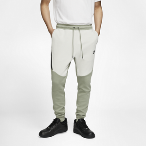 Nike Tech Fleece   Eastbay