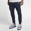 Nike Tech Fleece Joggers - Men's