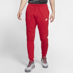 Nike Tech Fleece Joggers - Men's