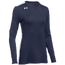 Under Armour Team Endless Power L/S Jersey - Women's