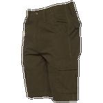 CSG Urban Cargo Shorts - Men's
