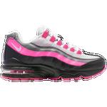 sports shoes 5379e eac61 Nike Air Max 95 - Girls' Grade School