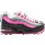 Nike Air Max 95 - Girls' Grade School