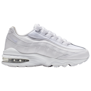 uk cheap sale save up to 80% super specials Nike Air Max 95 Shoes | Champs Sports