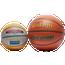 Wilson LE On Fire Basketball - Men's