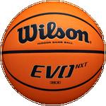 Wilson Team Evolution NXT Game Basketball - Women's