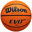 Wilson Team Evolution NXT Game Basketball - Women's