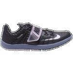 Nike Zoom TJ Elite - Men's