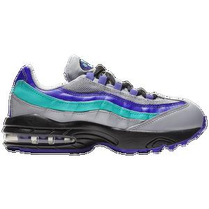 super popular multiple colors hot sale Nike Air Max 95 Shoes | Foot Locker