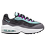 Nike Air Max 95 - Girls' Preschool