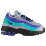 low priced 1ec6d 706c9 Product nike air max 95 boys toddler 05462023.html   Footaction