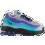 Nike Air Max 95 - Boys' Toddler