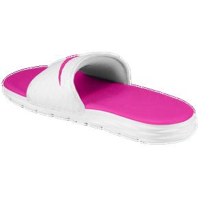 Nike Benassi Solarsoft Slide 2 - Women's