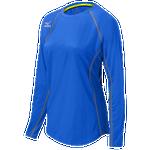 Mizuno Team Core Balboa Long Sleeve Jersey - Women's