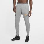 Nike Strike Pants - Men's