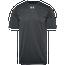 Under Armour Team Locker 2.0 S/S T-Shirt - Men's